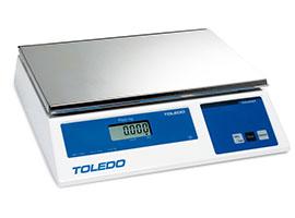 Balança Digital até 30 kg - Balanças NET