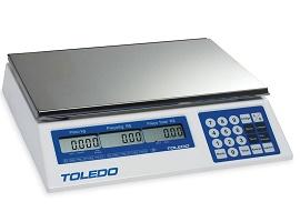 Distribuidor de Balança Eletrônica - Balanças NET