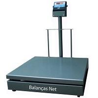 Balança 1000 Kg