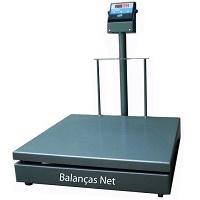 Balança 2000 Kg